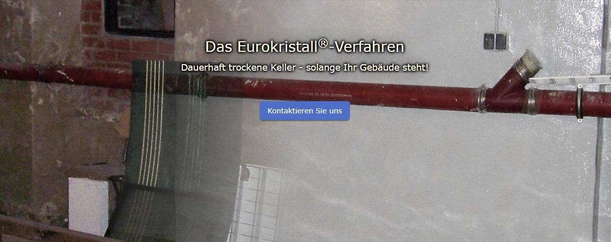 Schimmelsanierung Oerlinghausen | 🥇 AKIN Keller-Trocknung.de ➤ Kellerabdichtung & ✓ Feuchte Keller