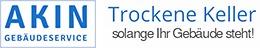 trockene-keller-owl Logo